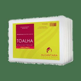 Toalha-para-Cabelo-Alcantara-Descartavel-50X70-com-50-Unidades-7898166132832