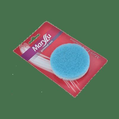 Esponja-Facial-Marilu-para-Limpeza-Esfoliante--0057--7896818200571