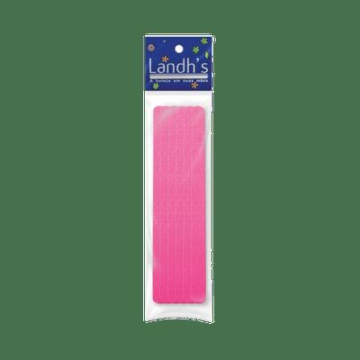Lixa-Landh-s-Eextra-Rosa-com-6-Unidades-7898144124033