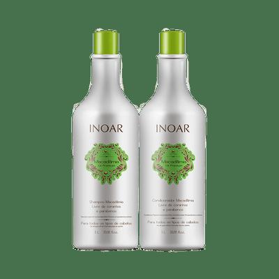 Kit-Inoar-Macadamia-Oil-Premium-Shampoo-1000ml---Condicionador-1000ml-7898581084266
