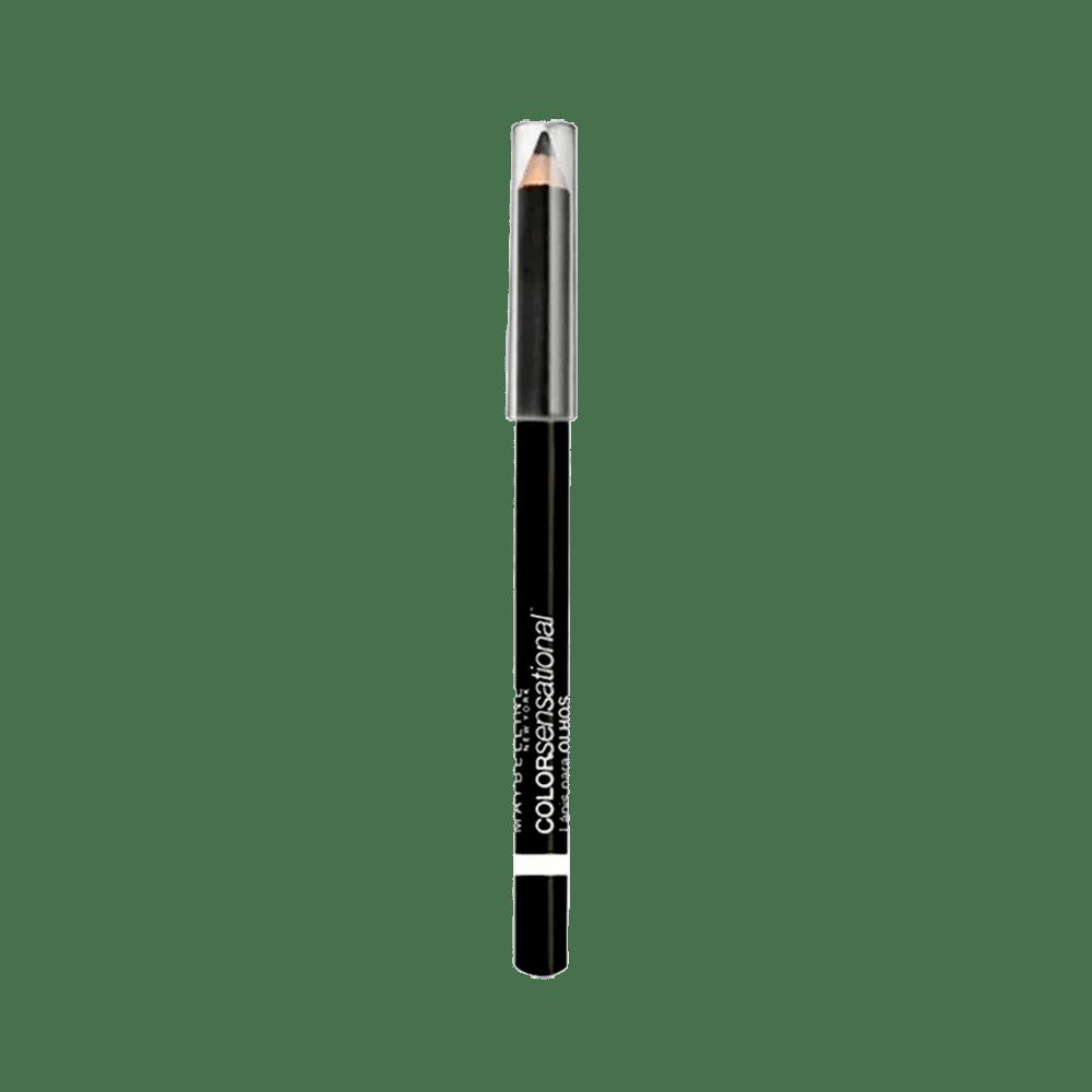 Lapis-de-Olho-Maybelline-Color-Sensational-Preto
