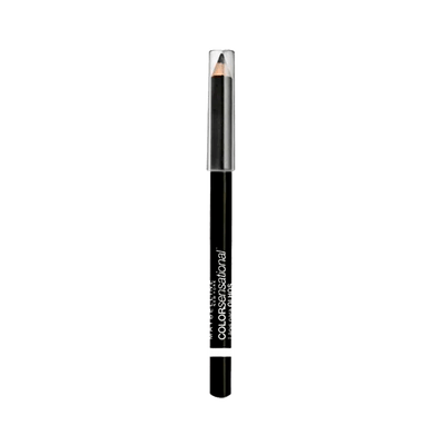 Lapis-de-Olho-Maybelline-Color-Sensational-Preto