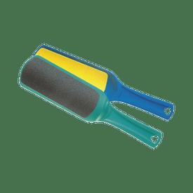 Lixa-Pedicure-Marilu-Pop-PA--0669--7896818206696