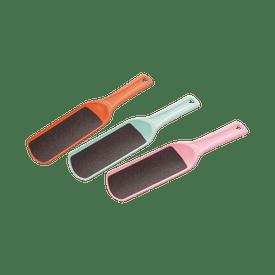 Lixa-Pedicure-Marilu-Pop-PP--0704--7896818207044