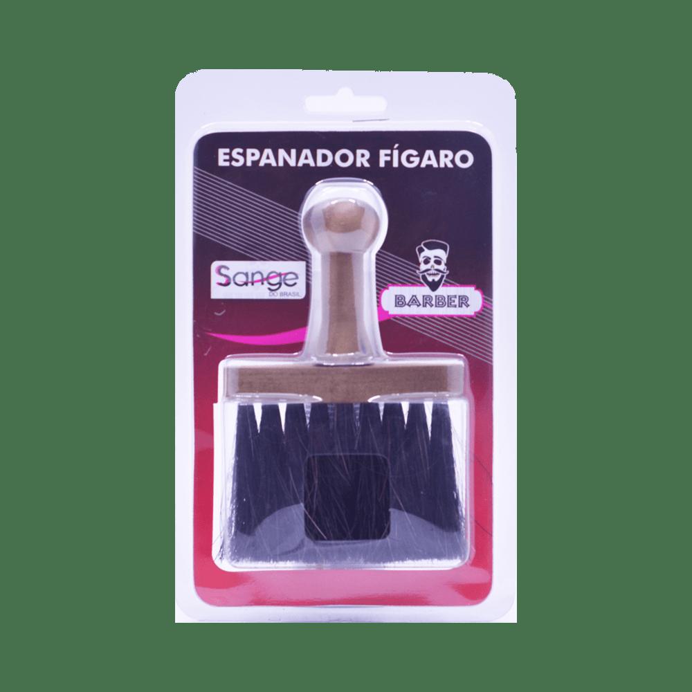 Espanador-Sange-Figaro-Barber-7898316951047
