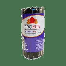 Lixa-de-Unha-Prokits-Preta-8cm-com-50-Unidades-7898960418552
