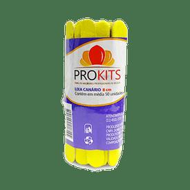 Lixa-de-Unha-Prokits-Canario-8cm-com-50-Unidades-7898960418545