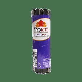 Lixa-de-Unha-Prokits-Preta-13cm-com-50-Unidades-7898960418583