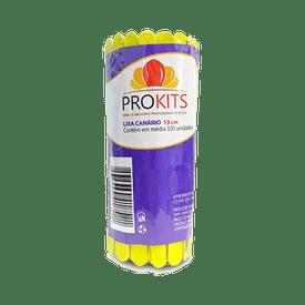 Lixa-de-Unha-Prokits-Canario-13cm-com-100-Unidades-7898960418521