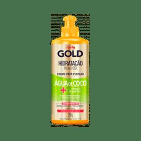 Creme-para-Pentear-Niely-Gold-Agua-de-Coco-250g-7899706170314