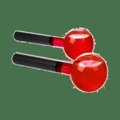 Massageador-Esfera-Gianinis-Pequena-Colorida-7898413576112