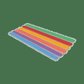 Lixa-de-Unha-Landh-s-Multicolor-com-24-Unidades--2407--7898144122015