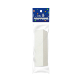 Bloco-de-Lixa-Landh-s-Branco-7898144122442
