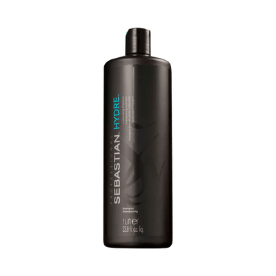 Shampoo-Sebastian-Hydre-1000ml