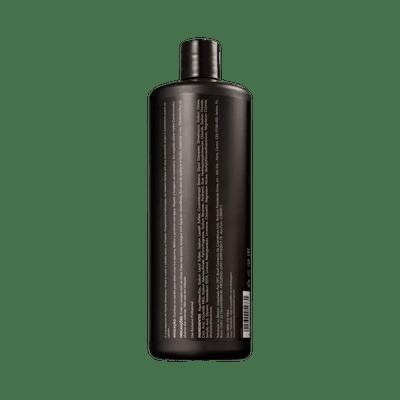 Shampoo-Sebastian-Hydre-1000ml-2
