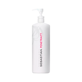 Mascara-Sebastian-Penetrait-500ml