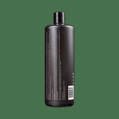 Shampoo-Sebastian-Penetrait-1000ml-2