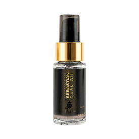 Oleo-Sebastian-Dark-30ml