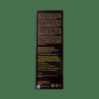 Oleo-Sebastian-Dark-30ml-3