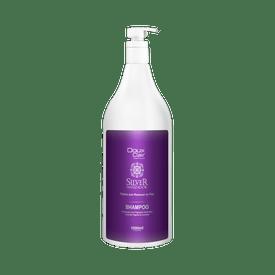 Shampoo-Doux-Clair-Premium-Silver-1000ml