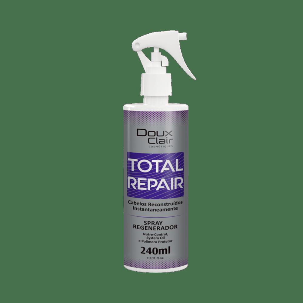 Spray-Doux-Clair-Reconstrucao-Total-Repair-240ml