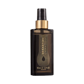 Oleo-Sebastian-Dark-95ml