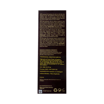 Oleo-Sebastian-Dark-95ml-4
