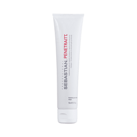 Mascara-Sebastian-Penetrait-150ml