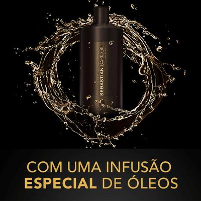Shampoo-Sebastian-Dark-Oil-1000ml-2