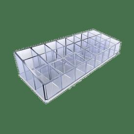 Organizador-de-Batom-Landh-s-com-24-Divisoes-7898144125573