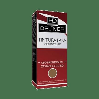 Tintura-para-Sobrancelhas-Delinea-Castanho-Claro-7899835610118
