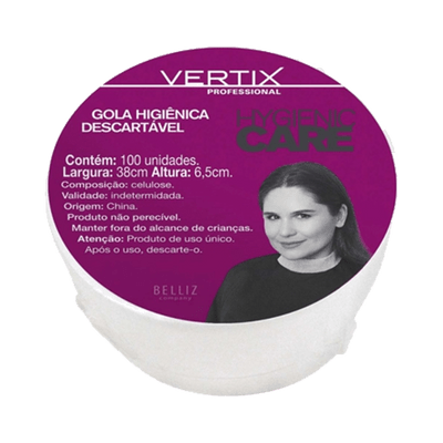 Gola-Higienica-Vertix-Descartavel--3277--7897517932770