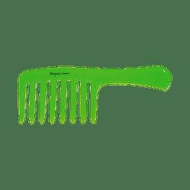 Pente-Proart-de-Plastico-P132-Verde-7898312320724