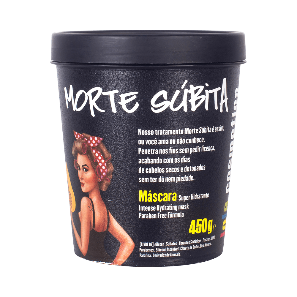 Mascara-Hidratante-Lola-Morte-Subita-450g-7899572803200