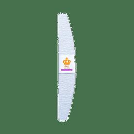 Lixa-de-Unha-Nail-Queen-Bumerangue-7898669950315