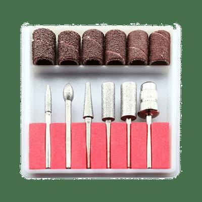 Kit-Nail-Queen-Lixa-Eletrica-Broca-com-6-Unidades-7898669950377