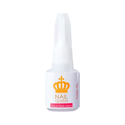 Cola-Para-Unhas-Nail-Queen-Tips-10g