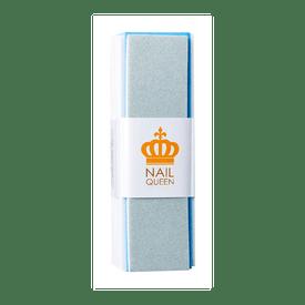 Lixa-em-Bloco-Naiel-Queen-4-Passos-Azul
