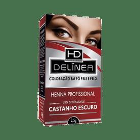 Kit-Henna-para-Sobrancelha-Delinea-Castanho-Escuro-7899835610088