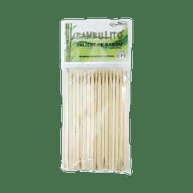 Palito-de-Unha-Higibeauty-Bambulito-50-Unidades-7898578069887