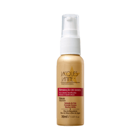 Serum-Reparador-Jacques-Janine-30ml