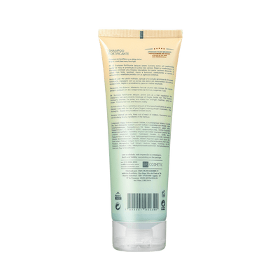 Shampoo-Jacques-Janine-Fortificante-240ml-2