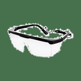 Oculos-Gianinis-para-Protecao-7898413570417