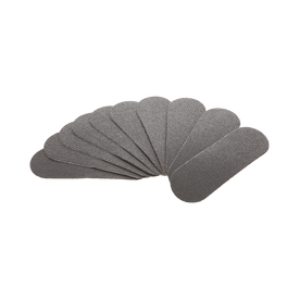 Refil-Lixa-Marilu-Pedicure-Grossa-30-Unidades--3178--7896818231780