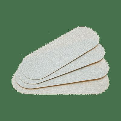 Refil-Lixa-Marilu-Pedicure-Branca-30-Unidades--3180--7896818231803