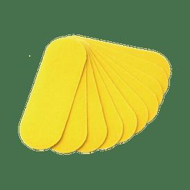 Refil-Lixa-Marilu-Pedicure-Amarela-Grossa-30-Unidades--3181--7896818231810