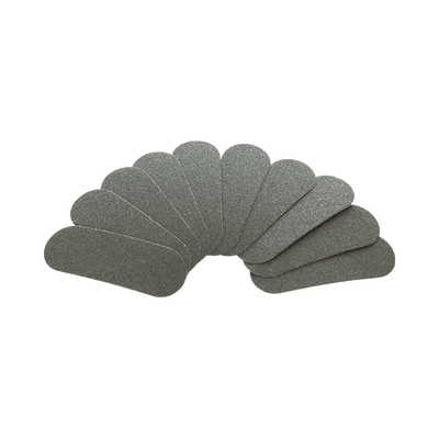 Refil-Lixa-Marilu-Pedicure-Fina-30-Unidades--3179--7896818231797