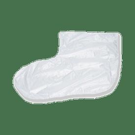 Bota-de-Plastico-Style-Acao-Descartavel-com-200-Unidades-7898460301781