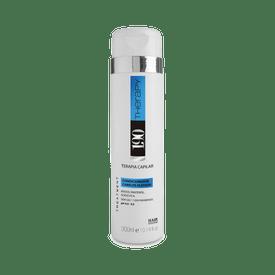 Condicionador-1.9.0-Cabelos-Oleosos-300ml-7898236944891