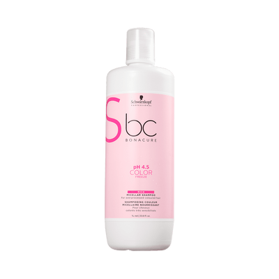 Shampoo-Bc-Bonacure-Micellar-Color-Freeze-Rich-1000ml